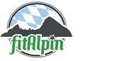 fitalpin.com